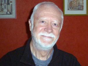 Jack Chollet