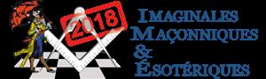 Imaginales Maçonniques et Esotériques d'Epinal